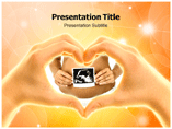 Ultrasound Process Templates For Powerpoint