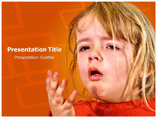 Diphtheria Templates For Powerpoint