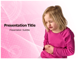 Pediatric Abdominal Pain Templates For Powerpoint
