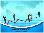 Markethare Analysis Report Templates For Powerpoint