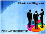Pie Chart Presentation
