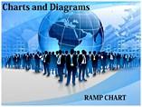 Ramp Chart