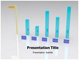 Bar Chart Types Templates For Powerpoint