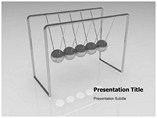 Kinetic Motion Templates For Powerpoint