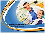 Dentist Templates For Powerpoint
