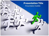 Competition PowerPoint Designs