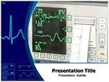 Electrocardiogram Definition