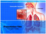 Eosinophilic Disorders Templates For Powerpoint