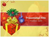 Gift Card Box Templates