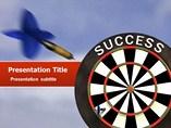 Business Goals PowerPoint Presentation