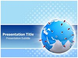 Global Templates For Powerpoint