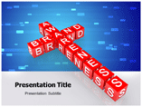 Brand Awareness Survey Templates For Powerpoint