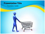 Shopping Templates For Powerpoint