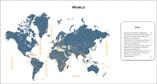 World XML Maps