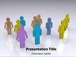 Blog PowerPoint Slides