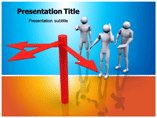 Find Way Templates For Powerpoint
