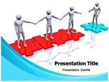 Join Our Community Templates For Powerpoint