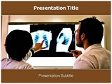 X Ray Units Templates For Powerpoint