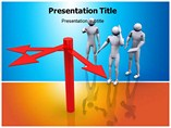 Finding Way Templates For Powerpoint