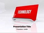 Competitive advantages Powerpoint Templates