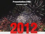2012 PowerPoint Backgrounds