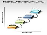 Internationalization Process Powerpoint Templates
