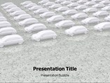 Eco Car Templates For Powerpoint