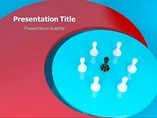 Game Strategy Powerpoint Template