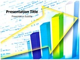Observation Charts Powerpoint Template