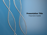 DNA Replication Animation Templates For Powerpoint