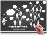 Marketing Plan Templates For Powerpoint