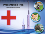 Rabies Vaccination Templates For Powerpoint