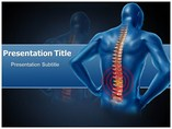 Spine Templates For Powerpoint