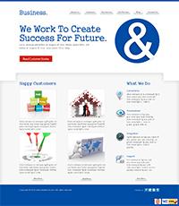 Online Web Site