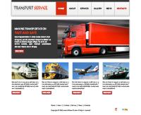 Transportation Research