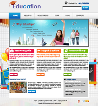 Education Pics