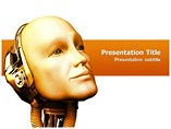 Artificial Intelligence PowerPoint Slides
