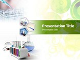 Allergy Test Templates For Powerpoint